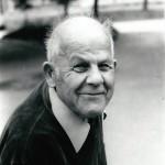 Rudi Gibson