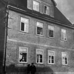 Rudis Elternhaus