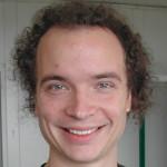 Martin Debes 2002