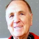 Dr. Uwe Walther. Foto: Gudrun Baer