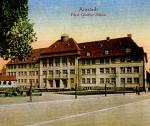 Fürst-Günther-Schule